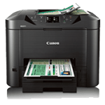 Canon MAXIFY MB5310 Driver Download