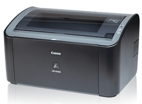 Canon iSeries i255 Driver Download