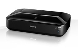 Canon PIXMA iX6800