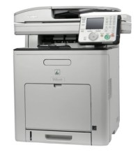Canon imagerunner 1133if driver drivers & software download.