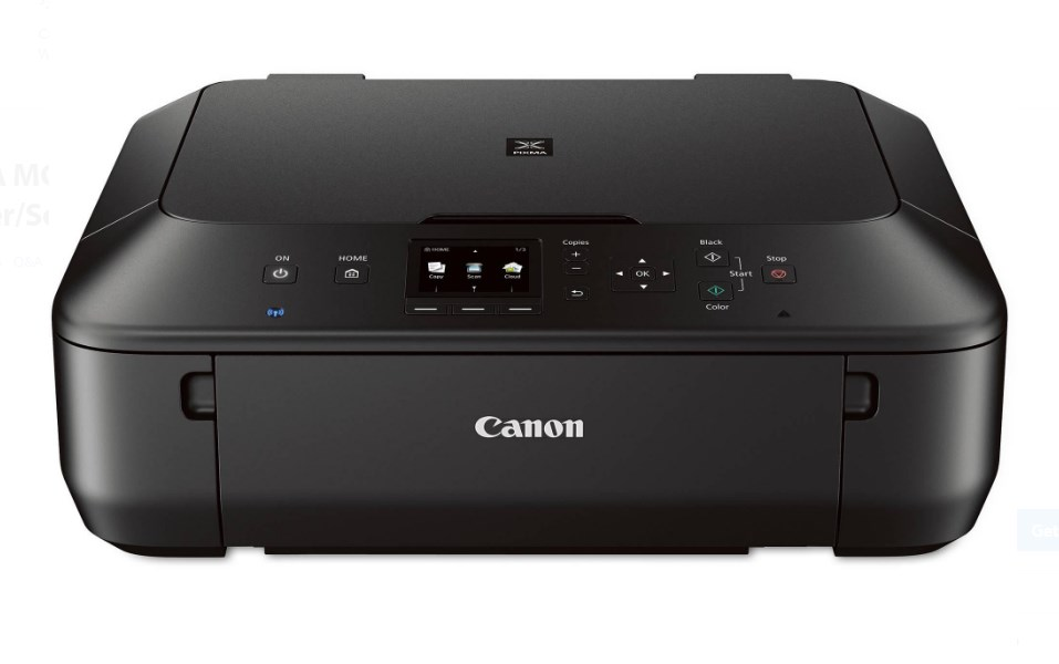 CANON MG5622 WINDOWS 10 DRIVERS DOWNLOAD