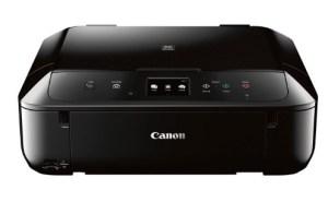 Canon PIXMA MG6820 Driver