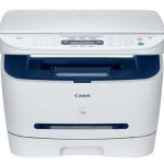 Canon MF3240 Driver Download