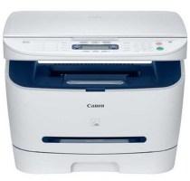 Canon MF3240 Driver Download