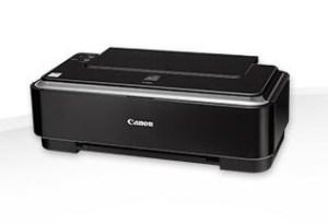 Canon pixma ip2600 printer driver canon printer drivers.