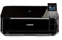 Canon pixma mg5220 software mac pro