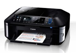 Canon PIXMA MX885 Printer