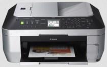 Canon MX860 Printer