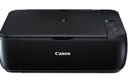 CANON PIXMA MP280 MP PRINTER WINDOWS 7 DRIVER