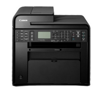 canon imageclass mf4770n printer driver download