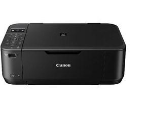 Canon MG3200 Printer