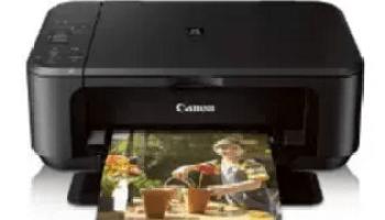 canon image garden download windows 10