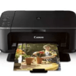 Canon MG3220 Printer Driver Download