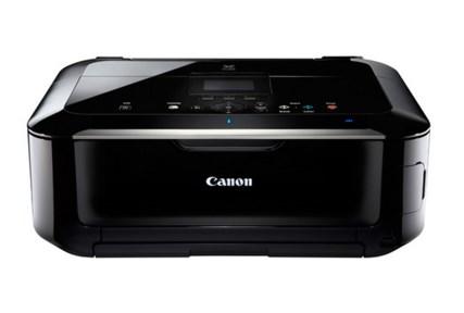 Canon PIXMA MG5320 Printer XPS Drivers for Windows