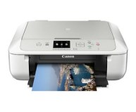 Canon MG5751 Drivers Printer