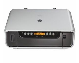 logiciel canon pixma mp110
