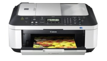 Canon pixma mx340 driver download (windows, macos) | canon driver.