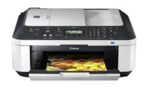 Canon pixma mx340 driver download support & software.
