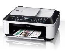 Canon mx360 driver download free.