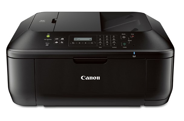 AIRPRINT CANON TÉLÉCHARGER