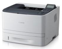 ImageCLASS LBP6680x