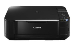 Canon pixma mg5250 setup and scanner driver download.