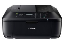 Canon PIXMA MX536