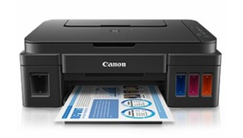 Canon PIXMA G1100 Driver Download - Support & Software