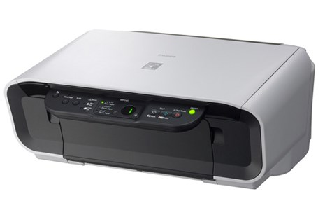 canon pixma mp145 mp140 driver download software rh canondrivers org canon mp145 service manual Canon Copier Manuals