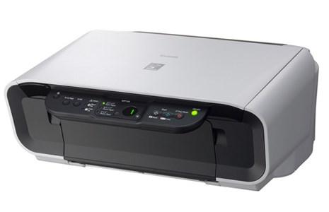 Canon pixma mp145 driver download | support printer driver.