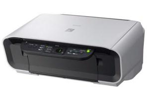 Mp145 printer driver canon pixma gratisini.
