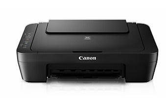 Canon MG2525 Printer