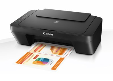 Canon PIXMA MP495 Printer XPS Driver (2019)