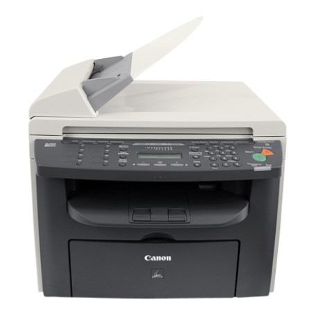 Canon Isensys Mf4150 Driver Download Support Amp Software
