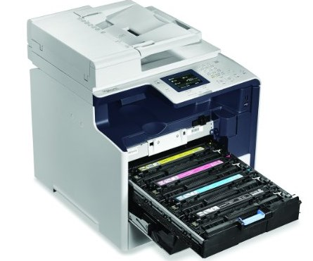 Canon imageCLASS MF726Cdw Driver Download - Support & Software