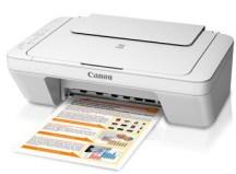 Canon pixma mg2400 driver download | canon ij setup.