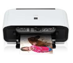 Canon pixma mp140 printer driver download.