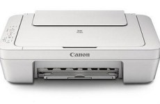 Canon MG2900 Printer