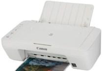 Canon MG2960 Printer