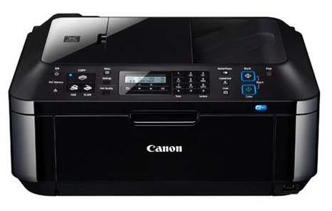 CANON MX366 SCANNER DRIVERS FOR WINDOWS 10