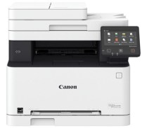 Canon imageCLASS MF632Cdw