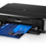 Canon PIXMA iP7230