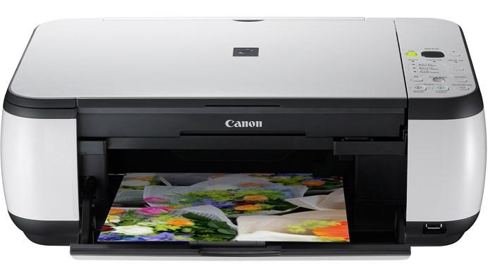 Canon pixma mp270 driver download.