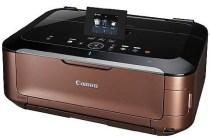 Canon PIXMA MG8120B