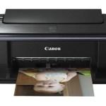 Canon Pixma IP2600 Printer