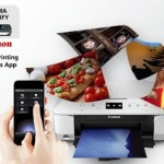 Pixma Printing Solutions