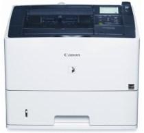 imageRUNNER LBP3580