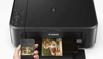 Canon Camera Connect App - Canon Camera Connect | Canon