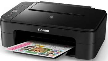 Canon PIXMA MG3060 Driver Download | Software Printer Support