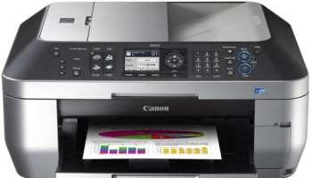 canon mx870 scanner driver mac os x